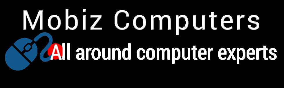 Mobiz Computers, Inc.